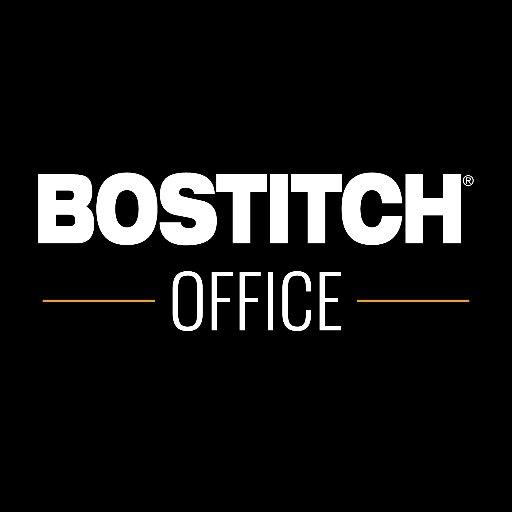 @BostitchOffice