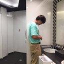 koshi takeyoshi (@006475540) Twitter