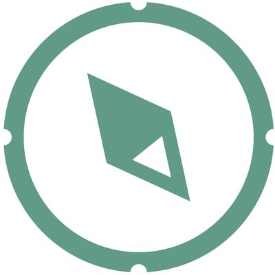 Compass Partnership (@CompassSchools) Twitter profile photo