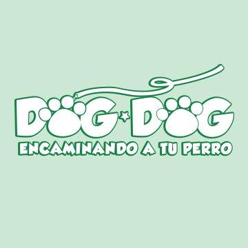 @DogDogMX