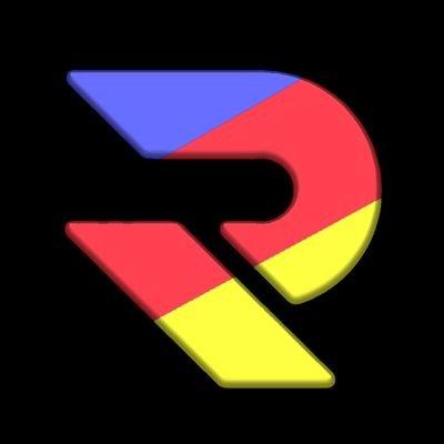 RyZe Clan TeamRyZeGG