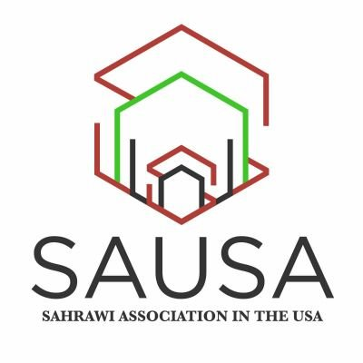 Sausa On Twitter We Are Deeply Saddened By The News Of The Passing