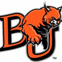 BakerU Football