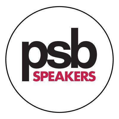 psbspeakers