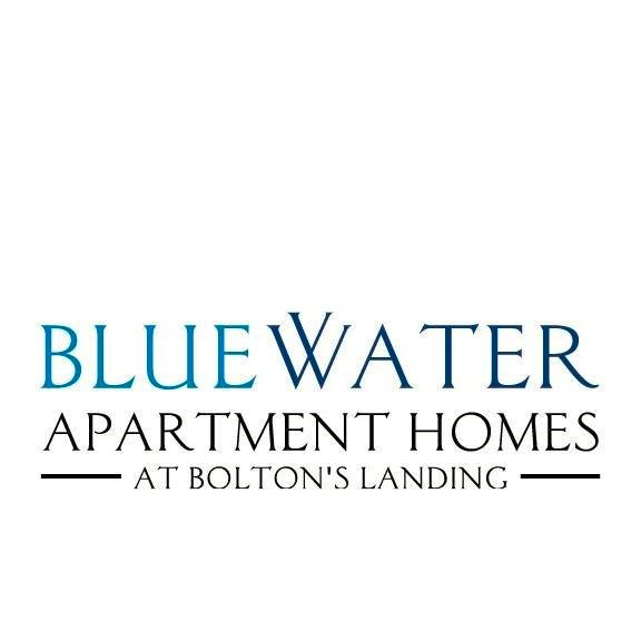 Bluewater Apt Homes