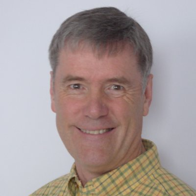 Stewart Lewis on Muck Rack