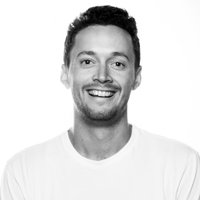 Gibson Johns ( @gibsonoma ) Twitter Profile