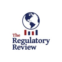 The Regulatory Review