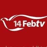 14FebTV