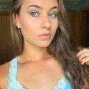 Alexandria Kat (@AlexOfKat) Twitter