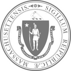 mass.gov pay info login
