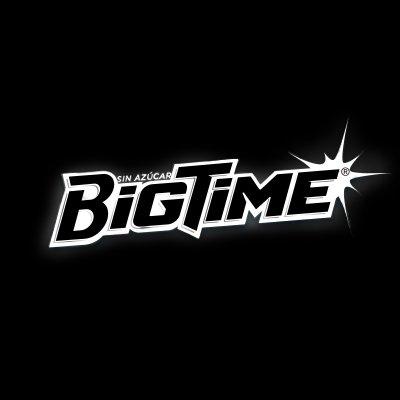 Bigtime