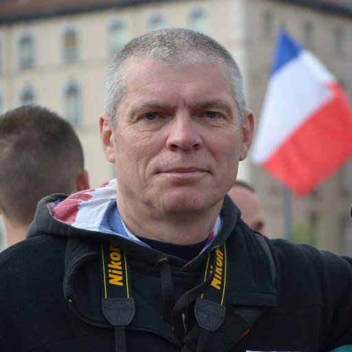 Alain Cassetête
