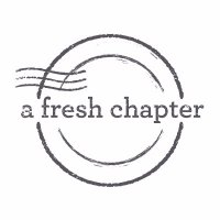 A Fresh Chapter | Social Profile