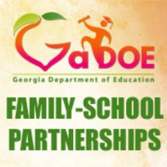 Image result for fAMILY SCHOOL PARTNERSHIP PROGRAM