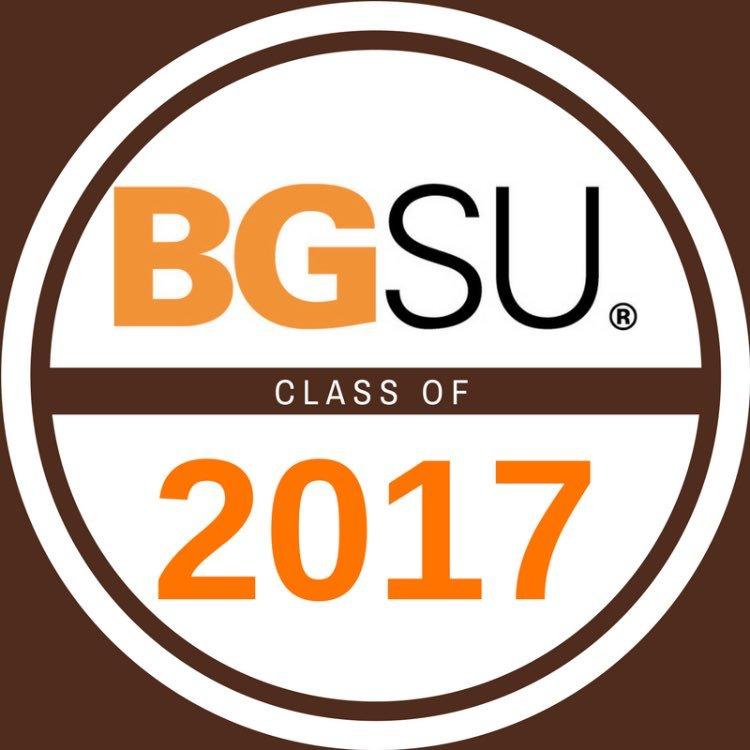 BGSU2017