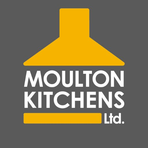 graphics of kitchens moulton kitchens moultonkitchens twitter