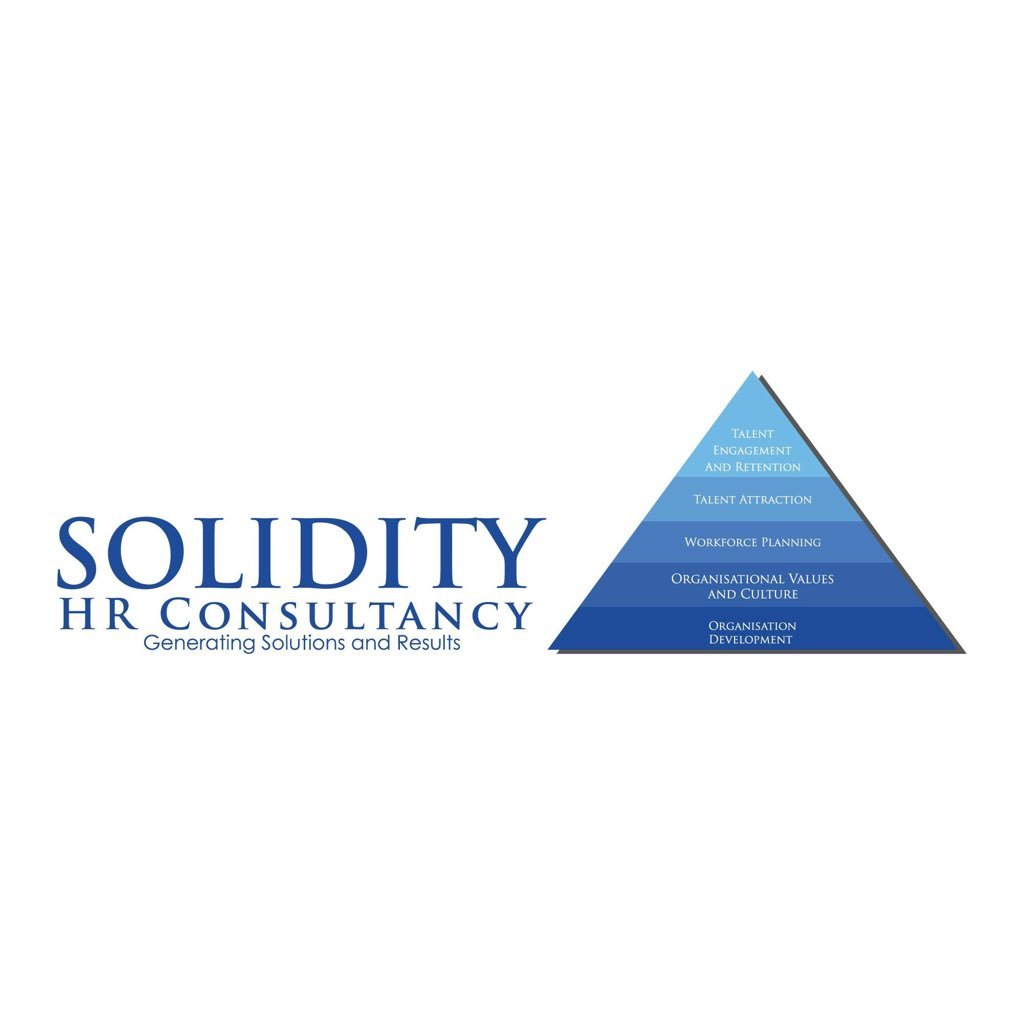Solidity HR