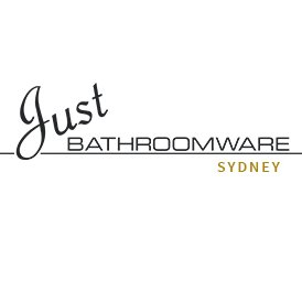 Just Bathroomware
