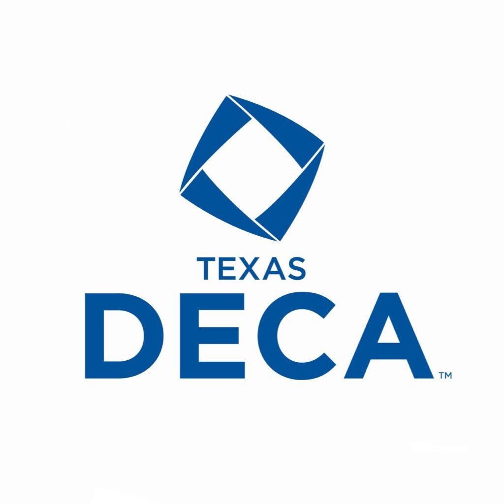 Texas DECA