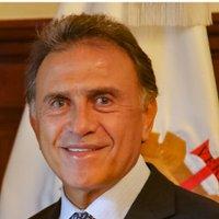 @Miguel Ángel Yunes