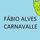 fabio fabricio alves (@01297449012) Twitter