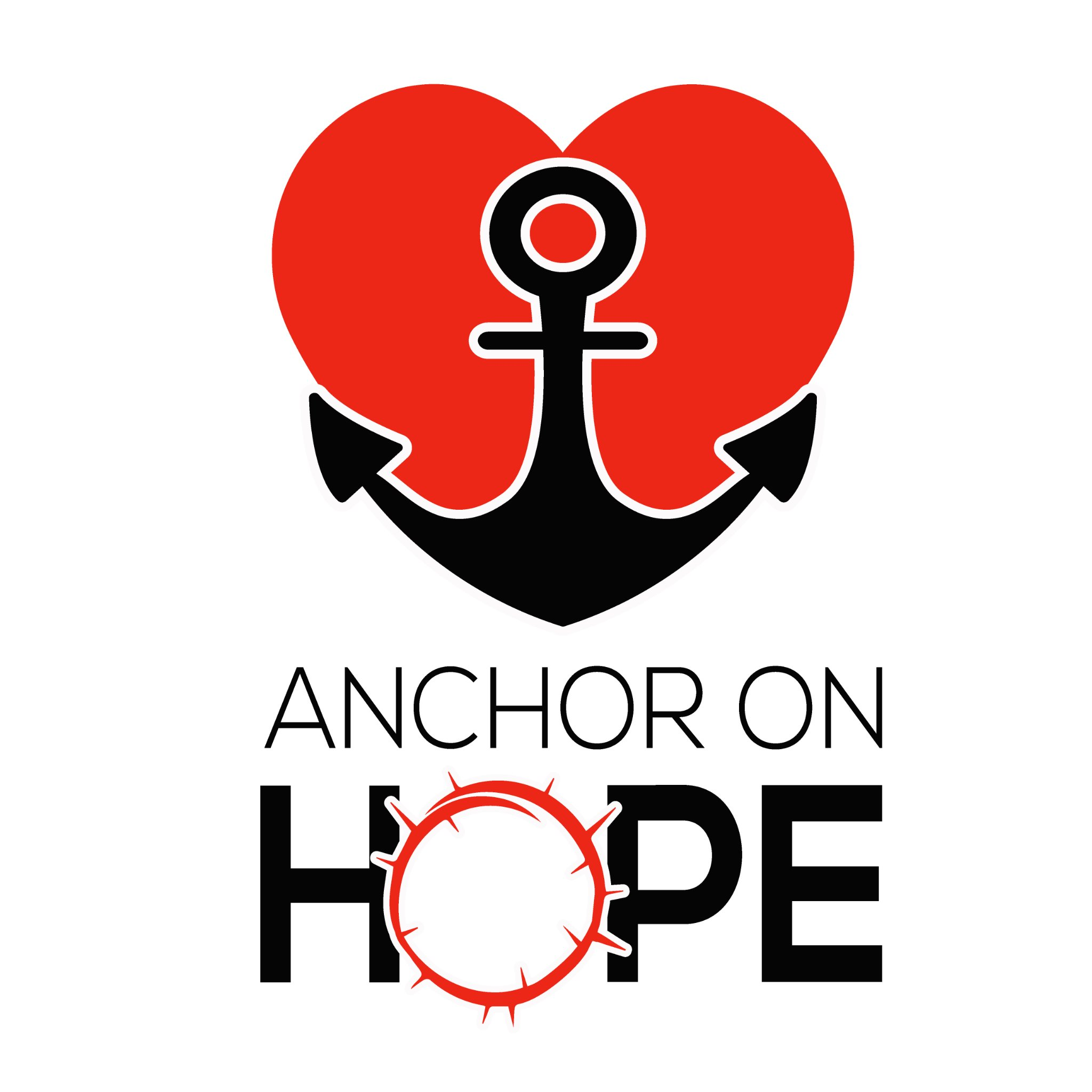 Anchor on hope anchoronhope twitter anchor on hope biocorpaavc Choice Image