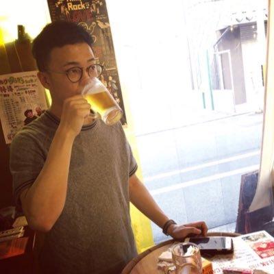 Masatoshi Araki @MasatoshiAraki