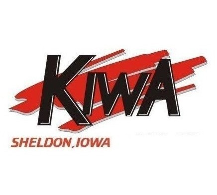 KIWA Radio