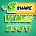 Best_Vine_Video