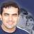 Marcello Patelli 🇧🇷 Sempre! 🐄 Nunca!
