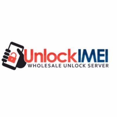 UnlockIMEI (@UnlockIMEI1) | Twitter