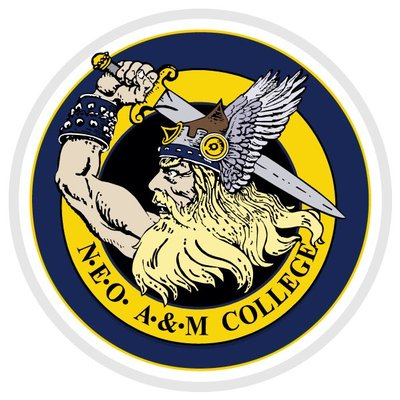 Image result for neo a&M clipart
