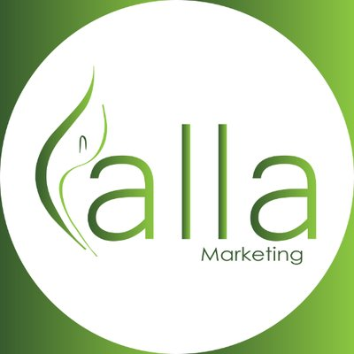 Calla Marketing | Social Profile