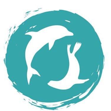 Marine Mammal_AU