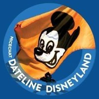 Dateline Disneyland | Social Profile