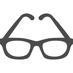 くつわ イラストレーター 背景イラスト素材のサイトを公開しました まだ数は少ないですが こんなイラスト用意しています 時間差分もあったり 商用利用可で 加工 編集も自由です みなさまヨロシクです 背景book Http T Co Yxifa6runr Http T