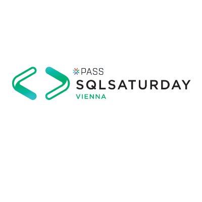 SQLSaturday Vienna
