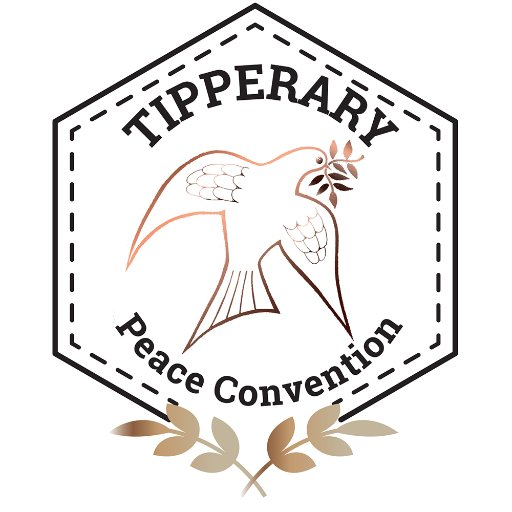 Tipperary Peace