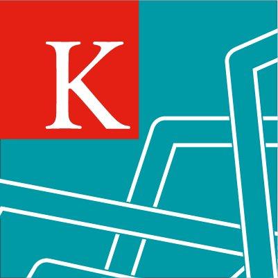 KCL Doctoral Studies
