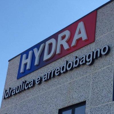 Hydra Cassano Magnago.Hydra Srl Hydracassano Twitter