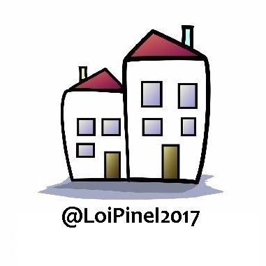 loipinel2017
