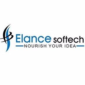ELANCE SOFTECH