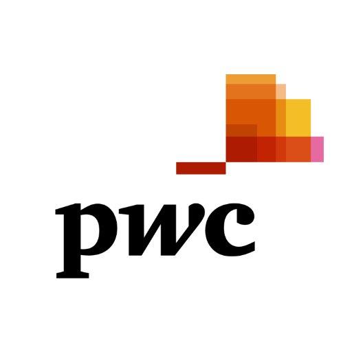 @PwC_Indonesia
