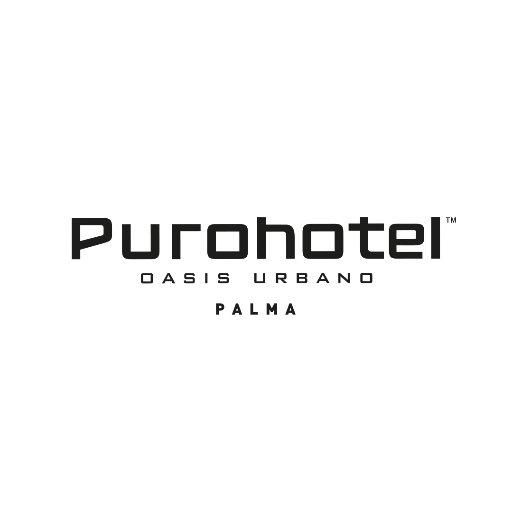 @PurohotelPalma