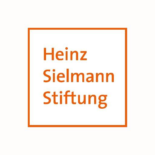 @SielmannStiftg
