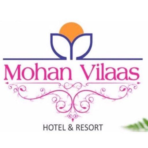 Mohan Vilaas