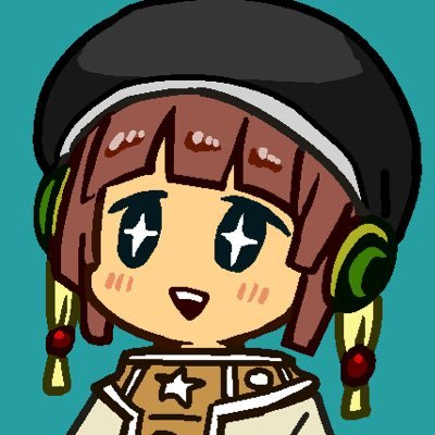 亀 (@rekisikei) Twitter profile photo