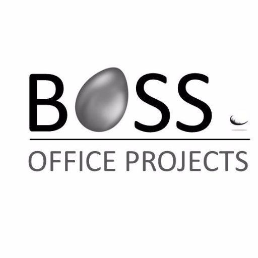 Boss Office Projects