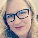 Bonnie Johnson - @Boncarjohn - Twitter